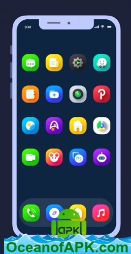 Mignon-Icon-Pack-v1.0.2-Patched-APK-Free-Download-1-OceanofAPK.com_.png