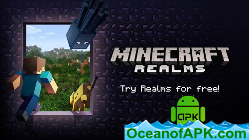 Minecraft-v1.16.20.53-APK-Free-Download-1-OceanofAPK.com_.png