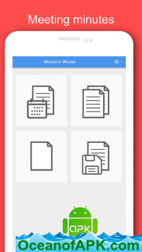 Minutes-in-Minutes-meeting-minutes-taker-v1.8.20-Paid-APK-Free-Download-1-OceanofAPK.com_.png