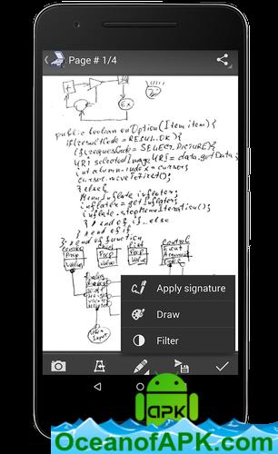 Mobile-Doc-Scanner-MDScan-OCR-v3.7.25-Patched-APK-Free-Download-1-OceanofAPK.com_.png
