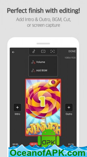 Mobizen-Screen-Recorder-Record-Capture-Edit-v3.7.6.17-Premium-APK-Free-Download-1-OceanofAPK.com_.png