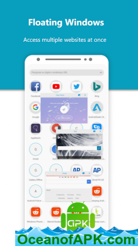 Monument-Browser-AdBlocker-amp-Fast-Downloads-v1.0.315-Premium-APK-Free-Download-1-OceanofAPK.com_.png
