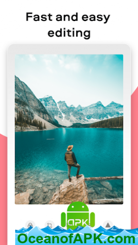 Movavi-Picverse-Photo-Editor-with-effects-filters-v1.13-Premium-APK-Free-Download-1-OceanofAPK.com_.png