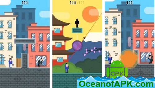 Mr-Bullet-Spy-Puzzles-v5.4-Mod-Money-Unlocked-APK-Free-Download-1-OceanofAPK.com_.png
