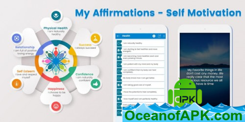 My-Affirmations-Self-Motivation-v1.9-PRO-APK-Free-Download-1-OceanofAPK.com_.png