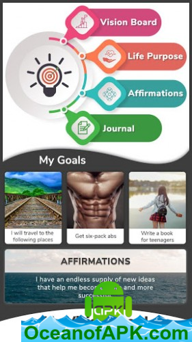 My-Vision-Board-Visualize-your-dreams-v1.10-Pro-APK-Free-Download-1-OceanofAPK.com_.png