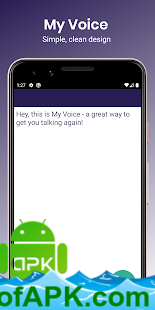 My-Voice-Text-To-Speech-TTS-v1.10.6-PRO-APK-Free-Download-1-OceanofAPK.com_.png