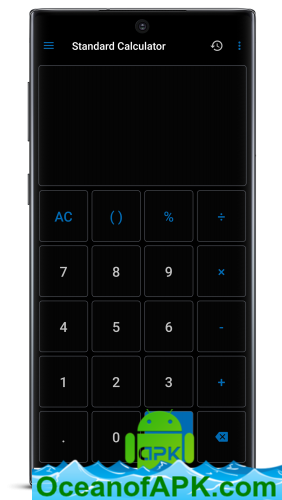 NT-Calculator-Extensive-Calculator-Pro-v3.5.1-Paid-APK-Free-Download-1-OceanofAPK.com_.png