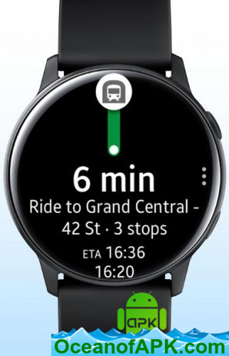 Navigation-Pro-Google-Maps-Navi-on-Samsung-Watch-v11.11-APK-Free-Download-1-OceanofAPK.com_.png