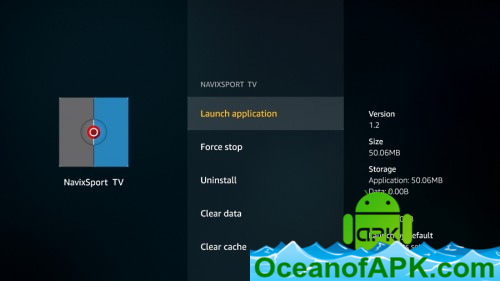 NavixSport-TV-v1.2-APK-Free-Download-1-OceanofAPK.com_.png