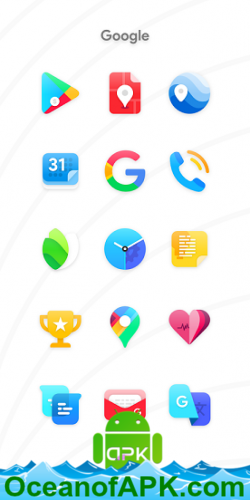 Nebula-Icon-Pack-v1.3.0-Patched-APK-Free-Download-1-OceanofAPK.com_.png