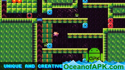Necrosphere-v1.0.1-Paid-APK-Free-Download-1-OceanofAPK.com_.png