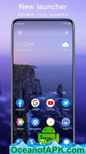 New-Launcher-2020-themes-icon-packs-wallpapers-v8.2-Prime-APK-Free-Download-1-OceanofAPK.com_.png