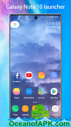 Note10-Launcher-for-Galaxy-Note9-Note10-launcher-v6.3-final-Premium-APK-Free-Download-1-OceanofAPK.com_.png