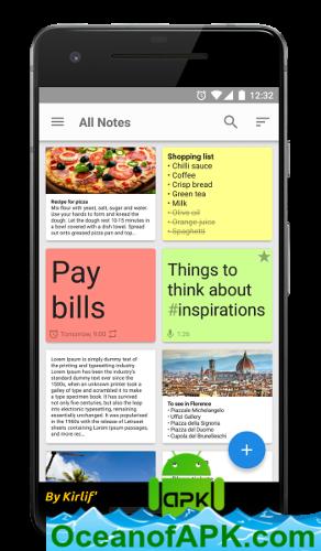 Notepad-by-Splend-Apps-v1.83-Unlocked-APK-Free-Download-1-OceanofAPK.com_.png
