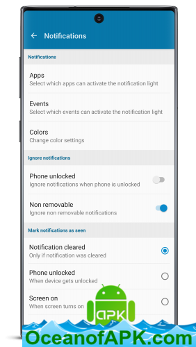 Notification-Light-LED-S20-S10-aodNotify-v3.12-build-2707-Pro-APK-Free-Download-1-OceanofAPK.com_.png
