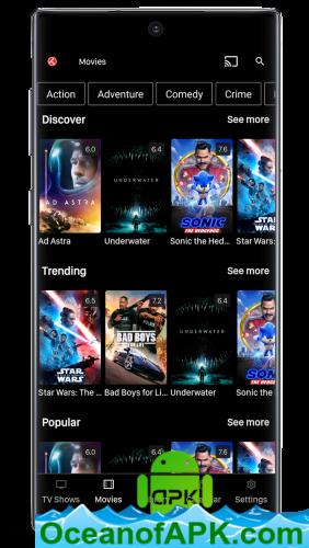 NovaTV-v1.2.1-Mod-Extra-APK-Free-Download-1-OceanofAPK.com_.png