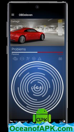 OBDeleven-car-diagnostics-app-VAG-OBD2-Scanner-v0.25.3-Pro-APK-Free-Download-1-OceanofAPK.com_.png
