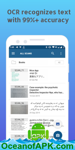 OCR-Text-Scanner-Convert-an-image-to-text-v2.1.1-Pro-APK-Free-Download-1-OceanofAPK.com_.png