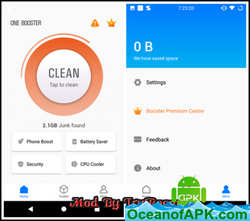 One-Booster-Antivirus-Booster-Phone-Cleaner-v1.4.7.2-Mod-APK-Free-Download-1-OceanofAPK.com_.png