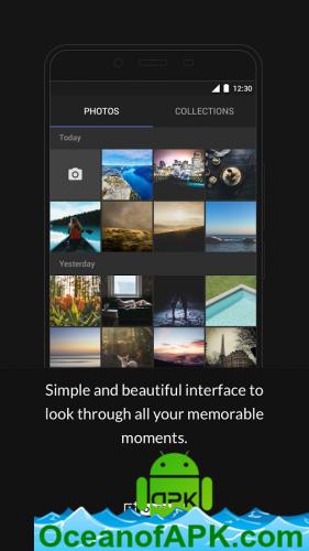 OnePlus-Gallery-v3.12.33-APK-Free-Download-1-OceanofAPK.com_.png