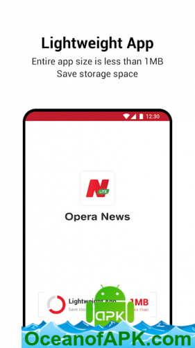 Opera-News-Lite-Less-Data-More-News-v1.7.0-Mod-APK-Free-Download-1-OceanofAPK.com_.png