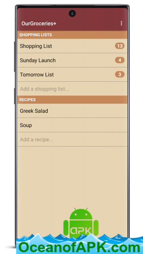 Our-Groceries-Shopping-List-v3.7.0-Premium-APK-Free-Download-1-OceanofAPK.com_.png