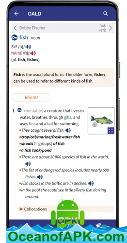 Oxford-Advanced-Learner's-Dictionary-9th-ed-v1.1.10-UnlockedModded-APK-Free-Download-1-OceanofAPK.com_.png