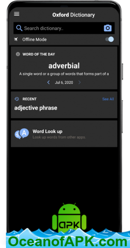 Oxford-Grammar-and-Punctuation-v11.4.593-PremiumModdedSAP-APK-Free-Download-1-OceanofAPK.com_.png