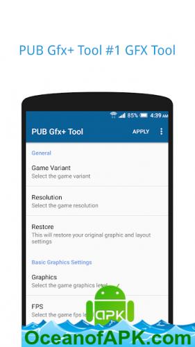 PUB-Gfx-Tool-for-PUBG-v0.18.5-build174-Patched-APK-Free-Download-1-OceanofAPK.com_.png