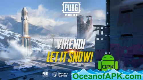 PUBG-MOBILE-NEW-MAP-LIVIK-v0.19.0-APK-Free-Download-1-OceanofAPK.com_.png
