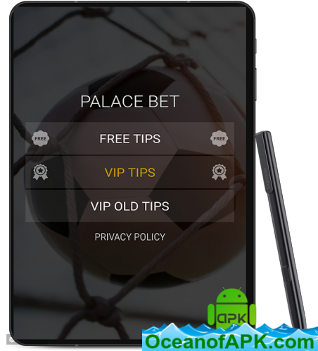 Palace-Betting-Tips-v1.1-VIP-APK-Free-Download-1-OceanofAPK.com_.png