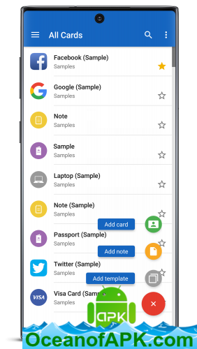 Password-Manager-SafeInCloud-v20.4.1-Pro-APK-Free-Download-1-OceanofAPK.com_.png