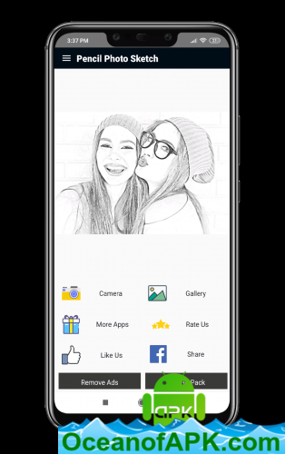 Pencil-Photo-Sketch-Sketching-Drawing-Photo-Editor-v1.4.0-ProSAP-APK-Free-Download-1-OceanofAPK.com_.png
