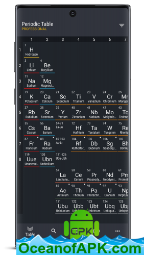 Periodic-Table-2020-PRO-Chemistry-v0.2.105-Patched-Mod-APK-Free-Download-1-OceanofAPK.com_.png