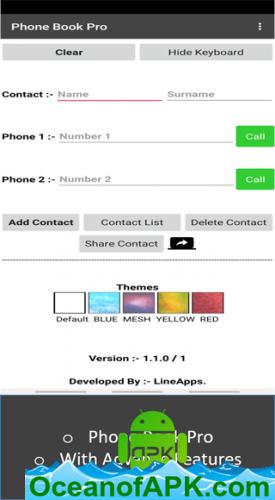 Phone-Book-Pro-v6.1.0-Paid-APK-Free-Download-1-OceanofAPK.com_.png