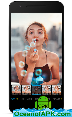 PicsArt-Photo-Editor-Pic-Video-amp-Collage-Maker-v15.1.5-Gold-APK-Free-Download-1-OceanofAPK.com_.png