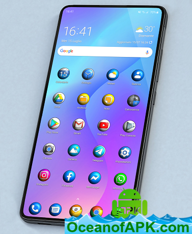 Pixel-3D-Icon-Pack-v1.1-Patched-APK-Free-Download-1-OceanofAPK.com_.png