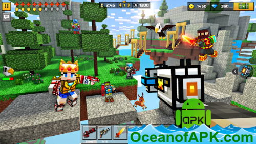 Pixel-Gun-3D-Pocket-Edition-v17.8.2-Mod-Ammo-APK-Free-Download-1-OceanofAPK.com_.png