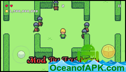 Pixel-Legends-Retro-Survival-Game-v0.14-Mod-Sap-APK-Free-Download-1-OceanofAPK.com_.png