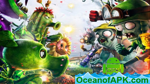 Plants-vs.-Zombies-2-v8.2.2-Mod-Coins-Gems-APK-Free-Download-1-OceanofAPK.com_.png