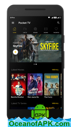 Pocket-TV-v2.0.2-AdFree-APK-Free-Download-1-OceanofAPK.com_.png