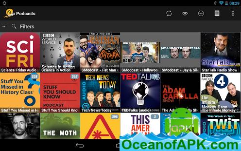 Podcast-Addict-v2020.10-build-20236-Donate-APK-Free-Download-1-OceanofAPK.com_.png
