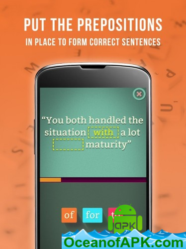 Preposition-Master-Pro-Learn-English-v1.5-APK-Free-Download-1-OceanofAPK.com_.png