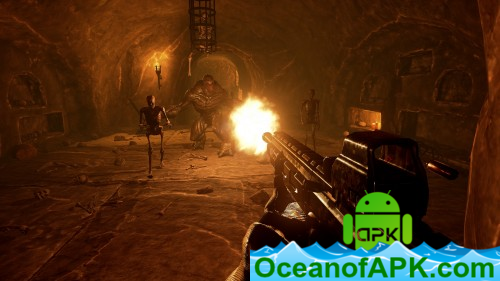 Project-RIP-Mobile-v2.10-Mod-Money-APK-Free-Download-1-OceanofAPK.com_.png