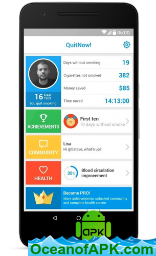 QuitNow-PRO-Stop-smoking-v5.134.3-Paid-APK-Free-Download-1-OceanofAPK.com_.png