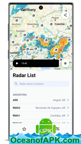 RainViewer-Doppler-Radar-amp-Weather-Forecast-v2.0.3-Premium-Mod-APK-Free-Download-1-OceanofAPK.com_.png
