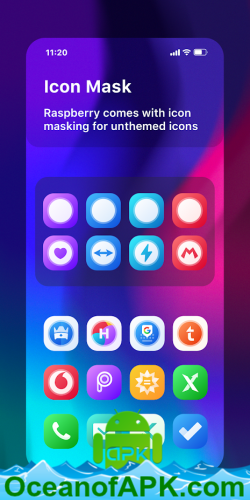 Raspberry-Icon-Pack-v2.2-Patched-APK-Free-Download-1-OceanofAPK.com_.png