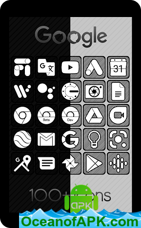 Raya-Black-Icon-Pack-100-Black-v27.0-Patched-APK-Free-Download-1-OceanofAPK.com_.png