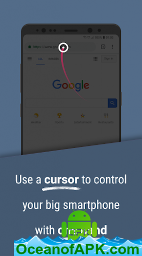 Reachability-Cursor-one-handed-mode-mouse-pointer-v1.1.2-Pro-APK-Free-Download-1-OceanofAPK.com_.png